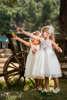 Εικόνα με Vinte Li Φόρεμα Βάπτισης 2910