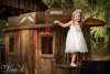 Εικόνα με Vinte Li Φόρεμα Βάπτισης 2912
