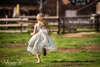Εικόνα με Vinte Li Φόρεμα Βάπτισης 2915