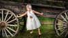 Εικόνα με Vinte Li Φόρεμα Βάπτισης 2920