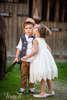 Εικόνα με Vinte Li Φόρεμα Βάπτισης 2921