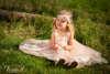 Εικόνα με Vinte Li Φόρεμα Βάπτισης 2922