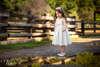 Εικόνα με Vinte Li Φόρεμα Βάπτισης 2923
