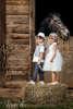 Εικόνα με Βαπτιστικό σύνολο Vinte Li 3905
