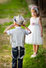 Εικόνα με Βαπτιστικό σύνολο Vinte Li 3907
