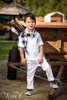 Εικόνα με Βαπτιστικό σύνολο Vinte Li 3916
