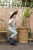 Εικόνα με Βαπτιστικό Ρούχο Bambolino Alex 9218