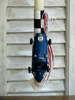 Εικόνα με Πασχαλινή λαμπάδα vintage φόρμουλα