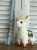 Εικόνα με Πασχαλινή λαμπάδα lama