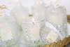Εικόνα με Μπομπονιέρα Fresh Linen