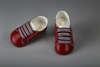 Εικόνα με Παπούτσια Αγόρι Everkid 2101