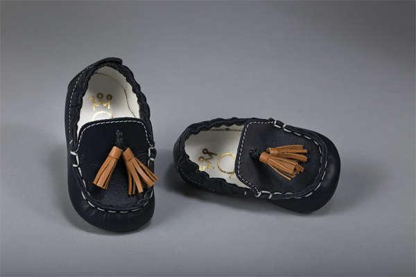 Εικόνα με Παπούτσια Αγόρι Everkid 2104