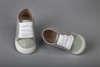 Εικόνα με Παπούτσια Αγόρι Everkid 2102