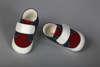 Εικόνα με Παπούτσια Αγόρι Everkid 2103
