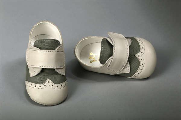 Εικόνα με Παπούτσια Αγόρι Everkid 2105