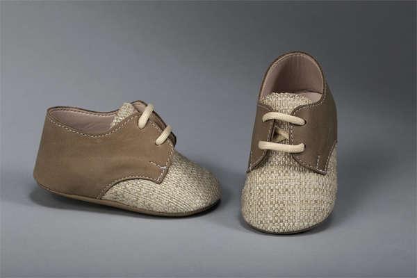 Εικόνα με Παπούτσια Αγόρι Everkid 2100