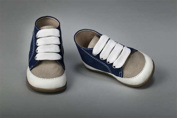 Εικόνα με Παπούτσια Αγόρι Everkid 2121