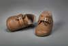 Εικόνα με Παπούτσια Αγόρι Everkid 2119
