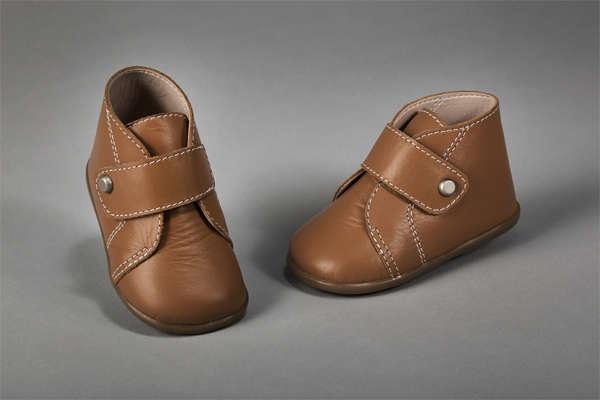 Εικόνα με Παπούτσια Αγόρι Everkid 2122