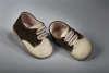 Εικόνα με Παπούτσια Αγόρι Everkid 2120