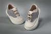 Εικόνα με Παπούτσια Αγόρι Everkid 2133