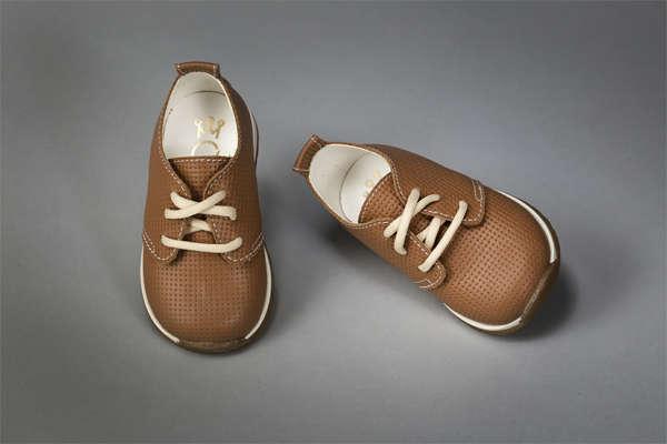 Εικόνα με Παπούτσια Αγόρι Everkid 2129Τ