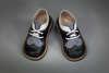 Εικόνα με Παπούτσια Αγόρι Everkid 2134