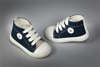 Εικόνα με Παπούτσια Αγόρι Everkid 2138