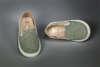 Εικόνα με Παπούτσια Αγόρι Everkid 2130