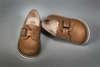 Εικόνα με Παπούτσια Αγόρι Everkid 2136