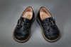Εικόνα με Παπούτσια Αγόρι Everkid 2137