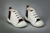 Εικόνα με Παπούτσια Αγόρι Everkid 2140