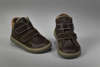 Εικόνα με Παπούτσια Αγόρι Everkid 2151K