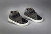 Εικόνα με Παπούτσια Αγόρι Everkid 2151M