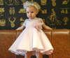 Εικόνα με Βαπτιστικό φόρεμα permano