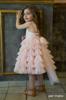 Εικόνα με Βαπτιστικό φόρεμα permano 2029