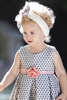 "Εικόνα με Cat in the hat ""Bonitta Grey Dress"""