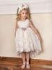 Εικόνα με FRIDA NEW βαπτιστικό φόρεμα
