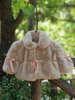 Εικόνα με TORELLA φόρεμα