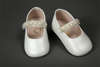 Εικόνα με Παπούτσια Everkid 2005E