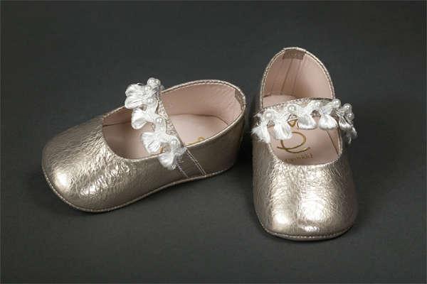 Εικόνα με Παπούτσια Everkid 2003Χ