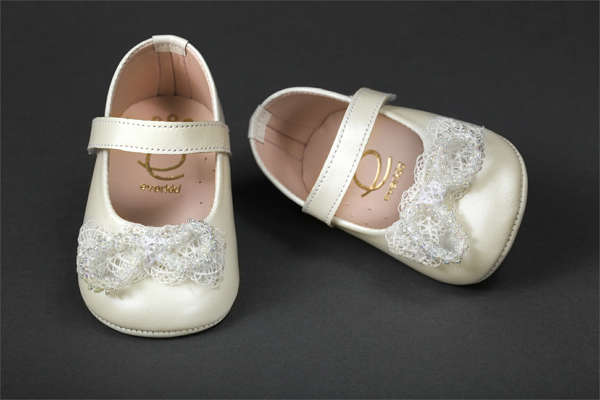 Εικόνα με Παπούτσια Everkid 2006Ε