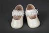 Εικόνα με Παπούτσια Everkid 2010Ε