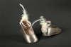 Εικόνα με Παπούτσια Everkid 2021Β