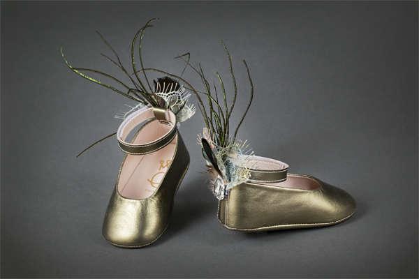 Εικόνα με Παπούτσια Everkid 2022Α