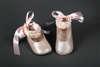 Εικόνα με Παπούτσια Everkid 2016P