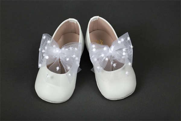 Εικόνα με Παπούτσια Everkid 2015Α