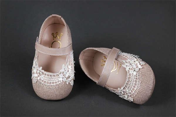 Εικόνα με Παπούτσια Everkid 2014P