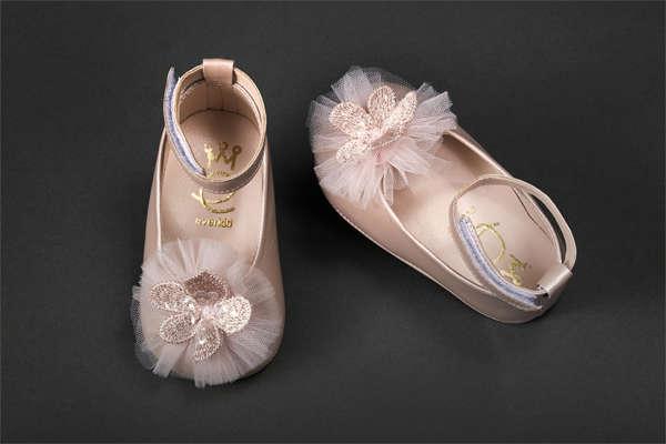 Εικόνα με Παπούτσια Everkid 2017P