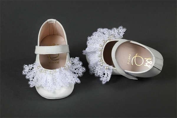 Εικόνα με Παπούτσια Everkid 2000Α